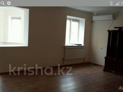 7-комнатный дом, 250 м², 7 сот., Еркинкала, ул. Тусупкалиева 6 за 30 млн ₸ в Атырау — фото 3