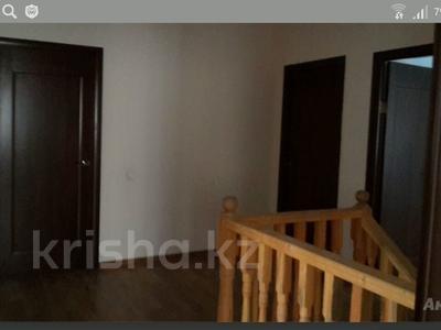 7-комнатный дом, 250 м², 7 сот., Еркинкала, ул. Тусупкалиева 6 за 30 млн ₸ в Атырау — фото 4