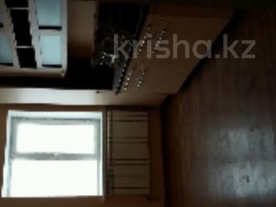 7-комнатный дом, 250 м², 7 сот., Еркинкала, ул. Тусупкалиева 6 за 30 млн ₸ в Атырау — фото 5