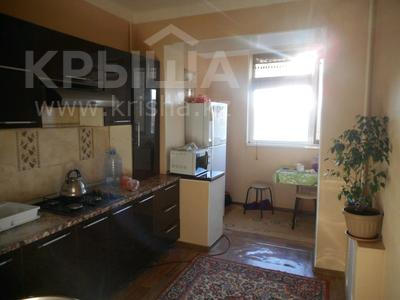 3-комнатная квартира, 63.4 м², 3/5 эт., 15-й мкр 54 за 16.5 млн ₸ в Актау, 15-й мкр — фото 10