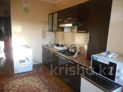 3-комнатная квартира, 63.4 м², 3/5 эт., 15-й мкр 54 за 16.5 млн ₸ в Актау, 15-й мкр — фото 12