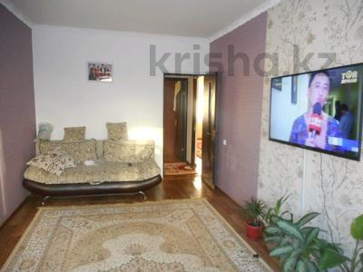 3-комнатная квартира, 63.4 м², 3/5 эт., 15-й мкр 54 за 16.5 млн ₸ в Актау, 15-й мкр — фото 13