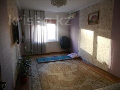 3-комнатная квартира, 63.4 м², 3/5 эт., 15-й мкр 54 за 16.5 млн ₸ в Актау, 15-й мкр — фото 15