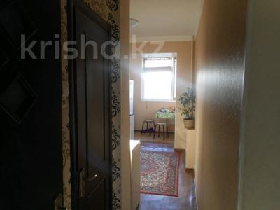 3-комнатная квартира, 63.4 м², 3/5 эт., 15-й мкр 54 за 16.5 млн ₸ в Актау, 15-й мкр — фото 3