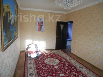 3-комнатная квартира, 63.4 м², 3/5 эт., 15-й мкр 54 за 16.5 млн ₸ в Актау, 15-й мкр — фото 5