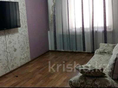 3-комнатная квартира, 63.4 м², 3/5 эт., 15-й мкр 54 за 16.5 млн ₸ в Актау, 15-й мкр — фото 6