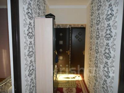3-комнатная квартира, 63.4 м², 3/5 эт., 15-й мкр 54 за 16.5 млн ₸ в Актау, 15-й мкр — фото 7