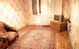 1-комнатная квартира, 37 м², 2/5 этаж, Шевченко 134а — Ташенова за 6.6 млн 〒 в Кокшетау