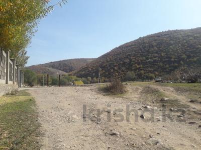 5-комнатный дом, 120 м², 9 сот., Село Коктобе-2 за 11 млн 〒 в Есик