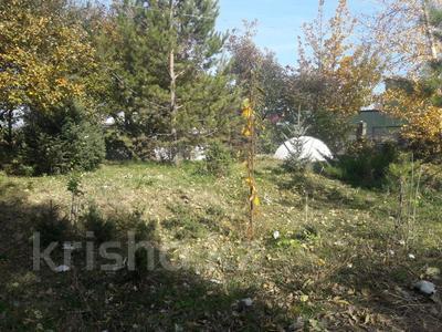 5-комнатный дом, 120 м², 9 сот., Село Коктобе-2 за 11 млн 〒 в Есик — фото 3