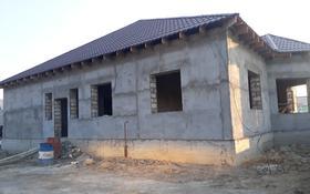 5-комнатный дом, 221 м², 9.25 сот., ул. Курмангалиева 100 за 35 млн 〒 в Атырау