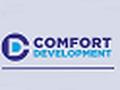 Comfort Development