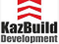 ТОО KazBuild Development
