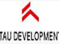 Tau Development