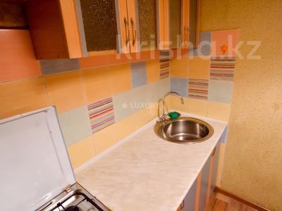 2-комнатная квартира, 45 м², 2 эт. посуточно, Можайского 3 — 45 квартал за 5 000 ₸ в Караганде, Казыбек би р-н — фото 5