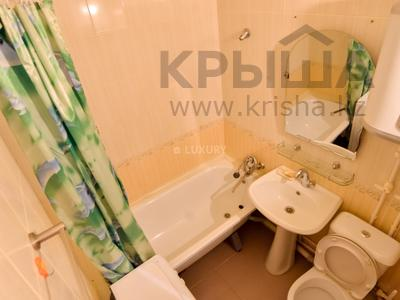 2-комнатная квартира, 45 м², 2 эт. посуточно, Можайского 3 — 45 квартал за 5 000 ₸ в Караганде, Казыбек би р-н — фото 6