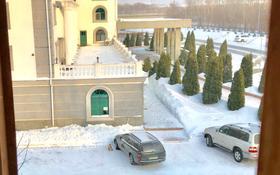 3-комнатная квартира, 50 м², 3/9 эт. посуточно, Астана 12/1 — Дзержинского за 12 000 ₸ в Усть-Каменогорске