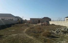 Дача с участком в 11 сот., Батыр Самал-3-көше за 2.4 млн 〒
