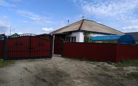 4-комнатный дом, 97.3 м², 9 сот., Береговая 13 за 10 млн 〒 в Щучинске