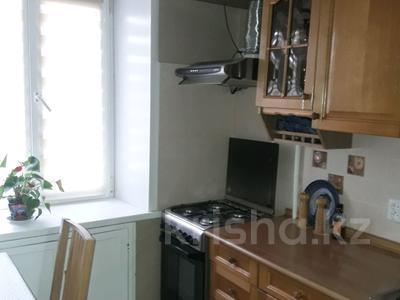 3-комнатная квартира, 66 м², 5/6 эт., Мухита 97 за 14.5 млн ₸ в Уральске
