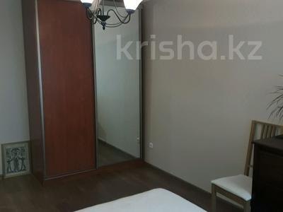 3-комнатная квартира, 66 м², 5/6 эт., Мухита 97 за 14.5 млн ₸ в Уральске — фото 3