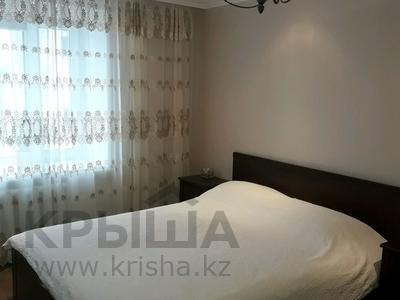 3-комнатная квартира, 66 м², 5/6 эт., Мухита 97 за 14.5 млн ₸ в Уральске — фото 4