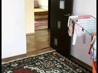 4-комнатная квартира, 72 м², 1/5 этаж