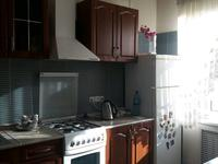 2-комнатная квартира, 50 м², 4/4 этаж