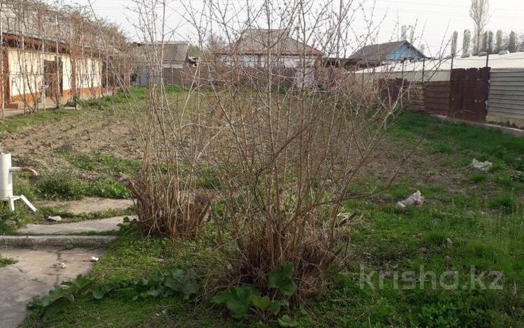 6-комнатный дом, 365 м², 18 сот., Сатыбалдиева 24 — Чичерина за 17 млн 〒 в Сарыагаш