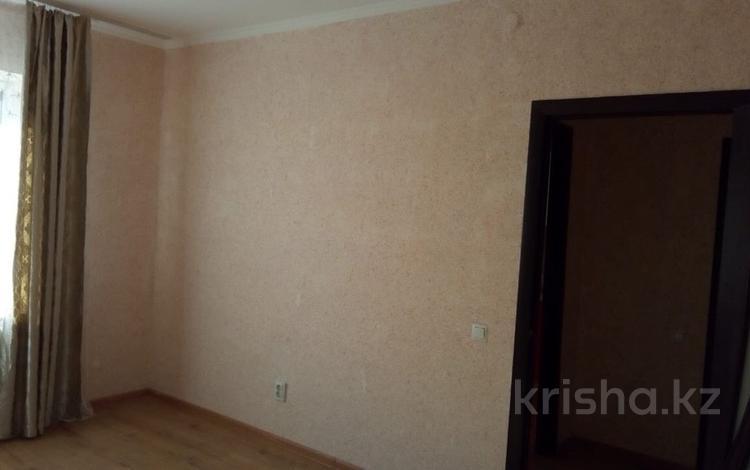 1-комнатная квартира, 32 м², 1/6 эт., Республики 18б за 6.2 млн ₸ в Косшы