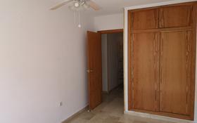 2-комнатная квартира, 67 м², Альбир за ~ 76 млн 〒 в Коста-Бланка