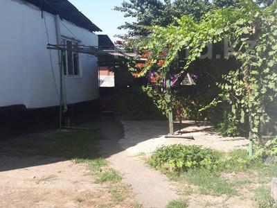 4-комнатный дом, 98 м², 5 сот., Жумабаева — Палладина за 15 млн 〒 в Алматы, Жетысуский р-н — фото 10