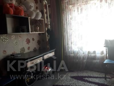 4-комнатный дом, 98 м², 5 сот., Жумабаева — Палладина за 15 млн 〒 в Алматы, Жетысуский р-н — фото 2