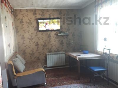 4-комнатный дом, 98 м², 5 сот., Жумабаева — Палладина за 15 млн 〒 в Алматы, Жетысуский р-н — фото 3