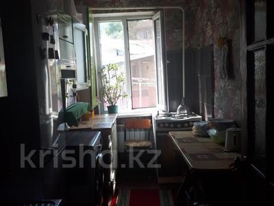 4-комнатный дом, 98 м², 5 сот., Жумабаева — Палладина за 15 млн 〒 в Алматы, Жетысуский р-н — фото 4