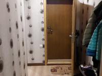 3-комнатная квартира, 60 м², 9/9 эт.