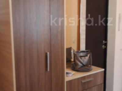 1-комнатная квартира, 39 м², 6/12 эт. помесячно, 33-й микрорайон 20 за 60 000 ₸ в Актау — фото 2