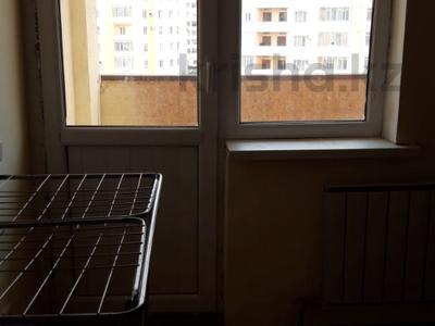 1-комнатная квартира, 39 м², 6/12 эт. помесячно, 33-й микрорайон 20 за 60 000 ₸ в Актау — фото 3