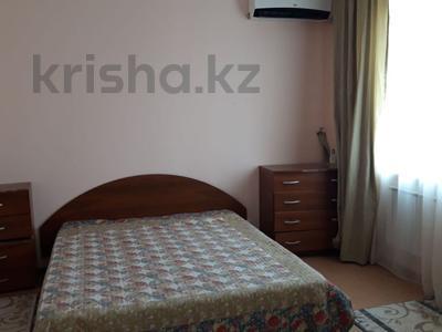 1-комнатная квартира, 39 м², 6/12 эт. помесячно, 33-й микрорайон 20 за 60 000 ₸ в Актау — фото 5