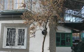 Дача с участком в 6 сот., Четвёртый квартал 9 за 30 млн 〒 в Шымкенте, Енбекшинский р-н