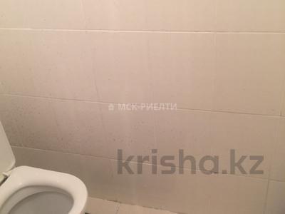 2-комнатная квартира, 58 м², 3/5 этаж, мкр Жулдыз-1 за 17.5 млн 〒 в Алматы, Турксибский р-н — фото 9