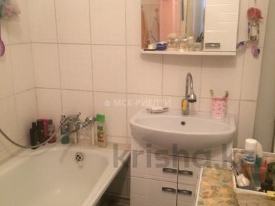 2-комнатная квартира, 58 м², 3/5 этаж, мкр Жулдыз-1 за 17.5 млн 〒 в Алматы, Турксибский р-н — фото 2