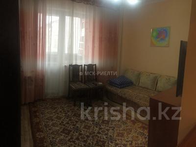 2-комнатная квартира, 58 м², 3/5 этаж, мкр Жулдыз-1 за 17.5 млн 〒 в Алматы, Турксибский р-н — фото 3