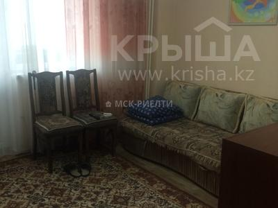 2-комнатная квартира, 58 м², 3/5 этаж, мкр Жулдыз-1 за 17.5 млн 〒 в Алматы, Турксибский р-н — фото 4