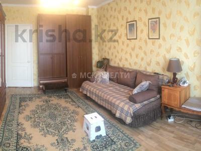 2-комнатная квартира, 58 м², 3/5 этаж, мкр Жулдыз-1 за 17.5 млн 〒 в Алматы, Турксибский р-н — фото 5