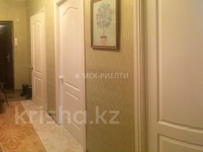 2-комнатная квартира, 58 м², 3/5 этаж, мкр Жулдыз-1 за 17.5 млн 〒 в Алматы, Турксибский р-н — фото 6
