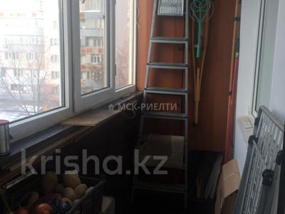 2-комнатная квартира, 58 м², 3/5 этаж, мкр Жулдыз-1 за 17.5 млн 〒 в Алматы, Турксибский р-н — фото 8