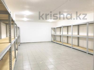 Коммерческое здание за 155 млн 〒 в Нур-Султане (Астана), Сарыаркинский р-н — фото 13