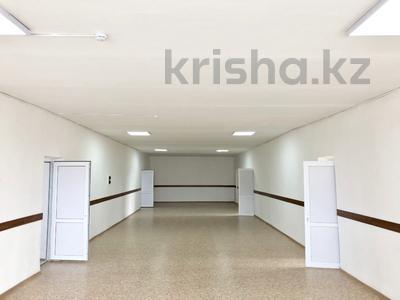Коммерческое здание за 155 млн 〒 в Нур-Султане (Астана), Сарыаркинский р-н — фото 9