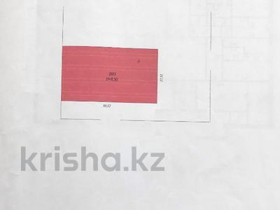 Коммерческое здание за 155 млн 〒 в Нур-Султане (Астана), Сарыаркинский р-н — фото 14